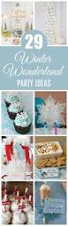 best 25 winter party foods ideas on pinterest winter parties