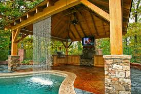 Tropical Outdoor Kitchen Designs Outdoor Kitchen Design Ideas Backyard Outdoor Kitchen
