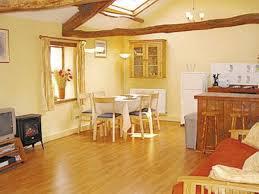 Barn Cottage Mull Barn Cottage Ref 16922 In Wellington Gosforth Cumbria