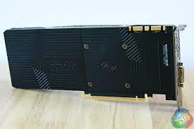 vapor chamber gpu cpu heat sink set nvidia gtx 1080 founders edition graphics card review kitguru part 4