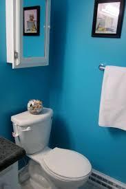 tile retro ideas bathroom navy blue bathroom wall decor blue floor tile retro ideas bathroom navy blue bathroom wall decor blue floor tile retro ideas complete sets