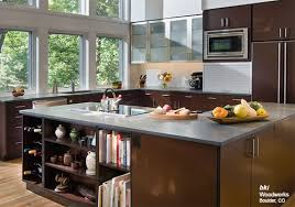 Photos Of Custom Kitchen Cabinets By BKI Woodworks Boulder Colorado - Kitchen cabinets boulder