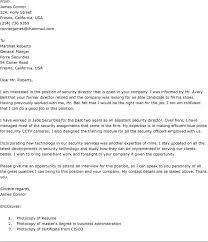 cover letter email cover letter in email hvac cover letter sle hvac cover