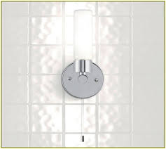 10 things to know about wall lights pull cord warisan lighting