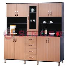 New Portable Kitchen Cabinets  For Your Home Decoration Ideas - Portable kitchen cabinets