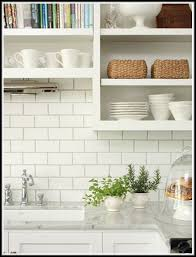 grout kitchen backsplash subway tile kitchen backsplash grey grout tiles home design