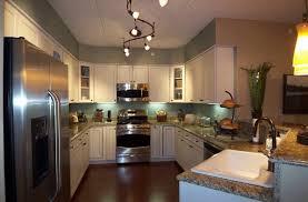 Kitchen Small Cabinet Modern Brown Kitchen Design Caruba Info