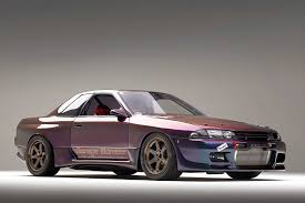 nissan skyline year 2004 1992 nissan skyline gt r sport compact car magazine