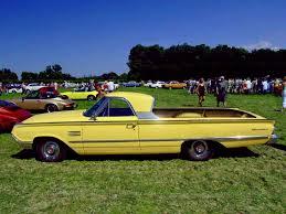 1964 mercury comet wagon drag car cars i love pinterest
