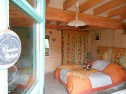 chambre d hote bagnoles de l orne la bergerie chambre d hôtes à sainte opportune