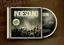 indie cd album artwork template vol 2 by indieground on deviantart