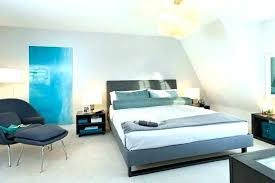 peinture chambre bleu peinture chambre bleu turquoise d co chambre turquoise et gris