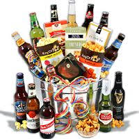 Mens Gift Baskets Gift Baskets For Men By Gourmetgiftbaskets Com