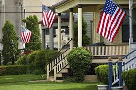 va loan closing costs 2017 what does the veteran pay