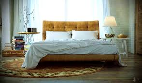 Industrial Bedroom Ideas Bedroom Delectable Industrial Bedroom Designs Chic Furniture