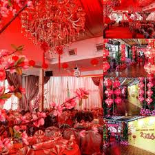 adieadlan weddings u0026 event planning decoration home facebook