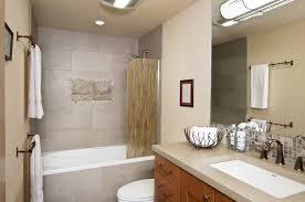 Renovation Bathroom Ideas Renovating A Bathroom Ideas Picture Ideas References