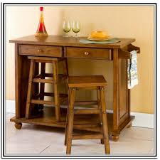 portable islands for kitchens portable kitchen islands with breakfast bar 28 images the