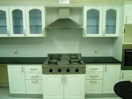 Small Kitchen Designs 2013 Kitchen Design In Pakistan With Worthy Kitchen Designs Photos Find