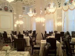 file floridan dining room jpg wikipedia