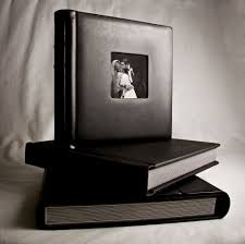 Best Wedding Albums Online Best Traditional Wedding Photos Decorating Of Party
