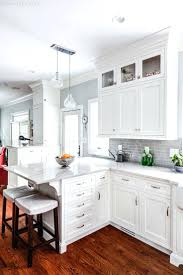ing cabinet paint home depot painted ideas pinterest kitchen