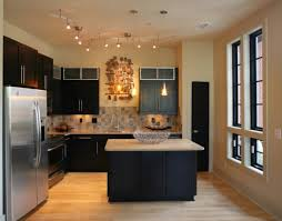 how to replace track lighting track lighting with pendants kitchens advice for your home decoration