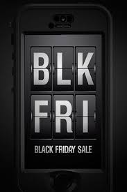 iphone6 black friday sales our list of black friday u0026 cyber monday deals on cases