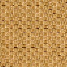 Buy Leather Upholstery Fabric 20 Best Metallic Upholstery Fabric Images On Pinterest