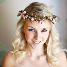 flower headbands lovehair floral headbands 030 small letmeseethat