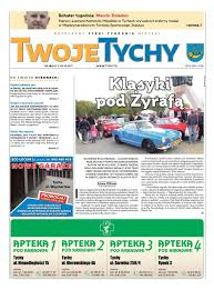 Dr Ruch Bad Kissingen Tt 493 By Tychy Pl Issuu