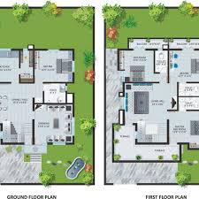 house designs and floor plans home designs bungalow plans small bungalow house plan bungalow