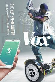 lexus hoverboard advert 92 best future sports and vehicles images on pinterest vehicles