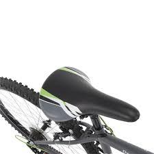avigo motocross bike avigo 26