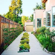 interesting garden designs for small spaces for your interior
