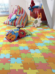 sol chambre bébé sol pour chambre enfant chambre montessori 2 ans el bodegon