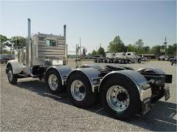 used kenworth truck parts for sale 1975 kenworth w900 day cab truck for sale auction or lease baton