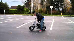 baja doodle bug mini bike 97cc 4 stroke engine manual my custom baja doodle bug mini bike 212 cc predator motor
