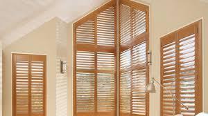 window shutter blinds interior uk ideas youtube