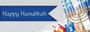 hanukkah sale hanukkah sale ad sendik s food market