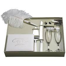 bridal gift bridal gift set 2349275 hsn