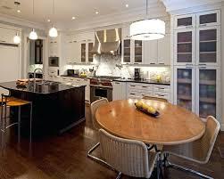 Kitchen Cabinet Crown Molding by Kitchen Cabinets Crown Molding Ideas Kitchen Cabinet Crown