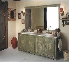 24 bathroom vanity with vessel sink image home design ideas