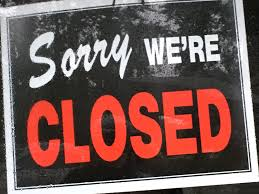 lcbo open on thanksgiving open and closed list for turkey day quinte news
