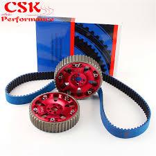 nissan micra timing belt nissan timing kit reviews online shopping nissan timing kit