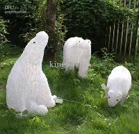 Lighted Polar Bear Christmas Decorations by Cheap Led Polar Bear Christmas Find Led Polar Bear Christmas