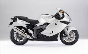 bmw touring bike 40 stylish bmw race bike and motorcycle wallpapers wallpapercare