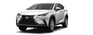 current promotions shopping tools lexus canada