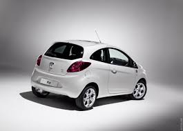 2009 ford ka ford pinterest ford cars and car ford