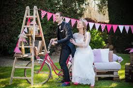 videaste mariage 5 conseils pour choisir votre vidéaste professionnel pour votre